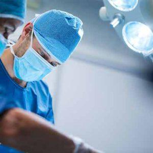 רשלנות רפואית בטיפול רפואי