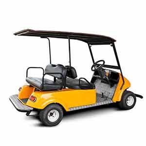 ללא רישום וללא רישיון אז נחשבת אך נחשבת לרכב מנועי בחוק הפיצויים