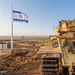 """החמרת מצב החייל אירע בתקופת """"שבוע מלחמה"""""""