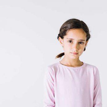 ילדה שנפצעה בבית מלון - בית המפשט חוייב בפיצוי