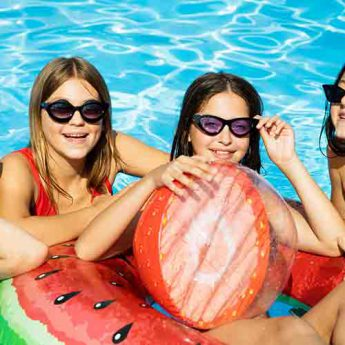 pool_insurance
